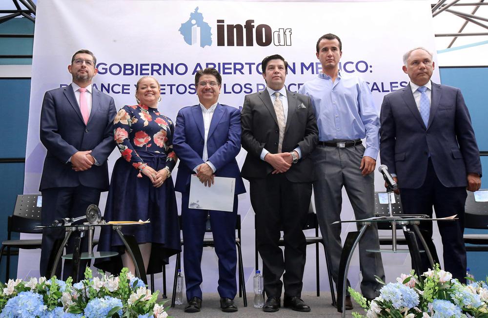 GOBIERNO ABIERTO 200318