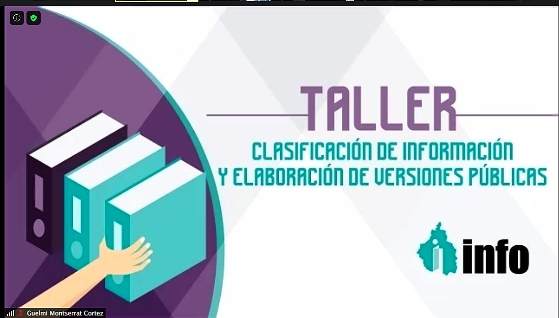 Taller 240920