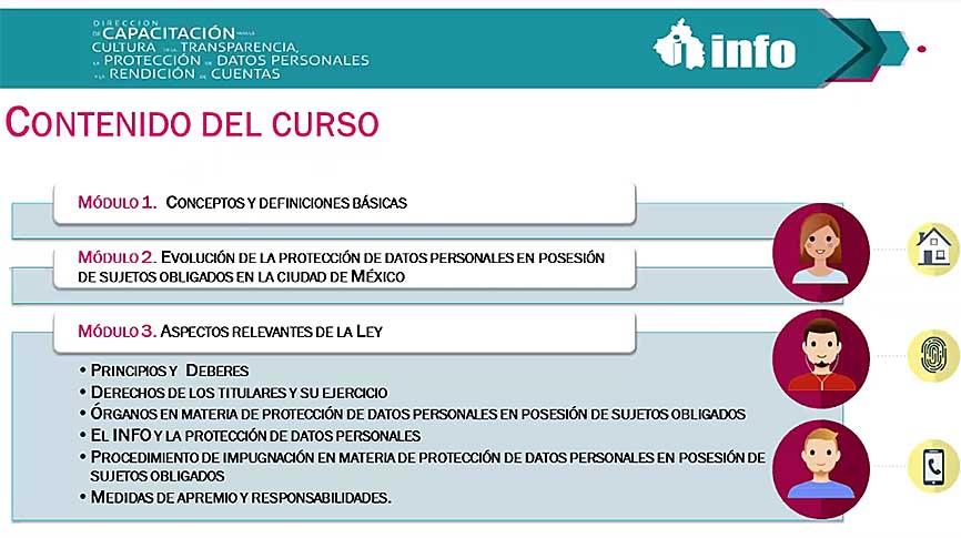 CURSO DATOS 081020
