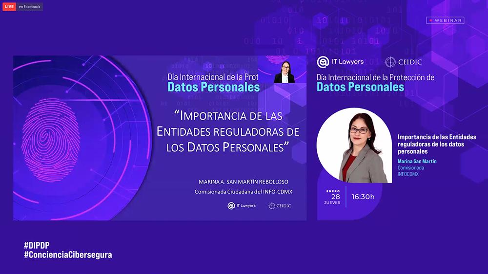 IMPORTANCIA DE LAS ENTIDADES REGULADORAS 280121
