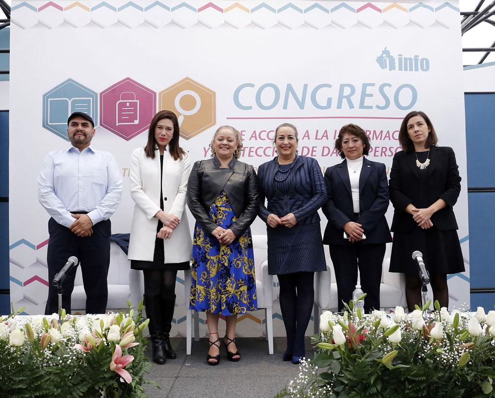 Congreso 131218