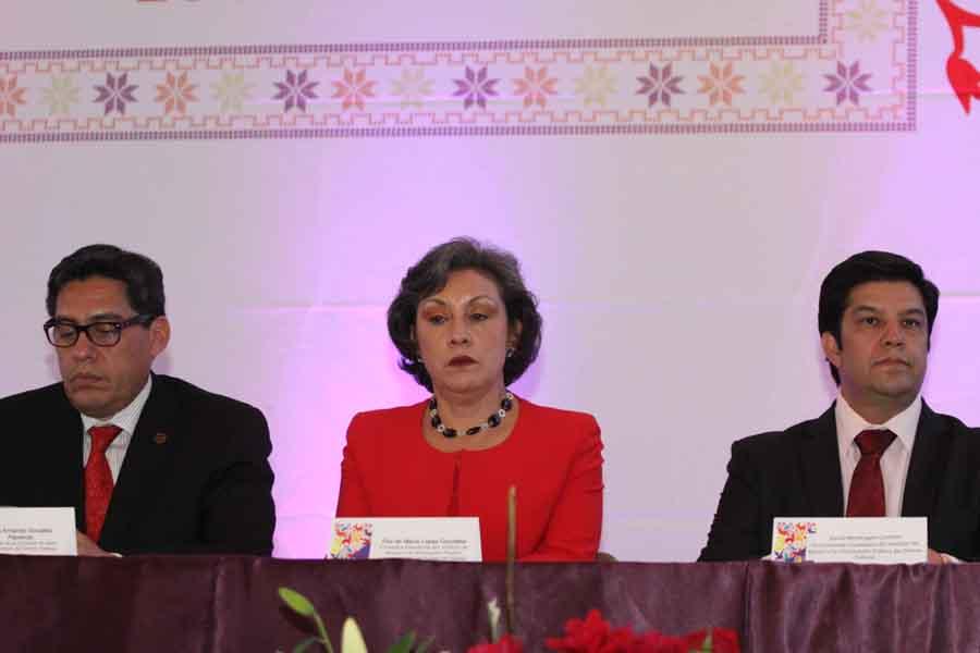 8° Congreso Nacional de la Red de Organismos Autónomos
