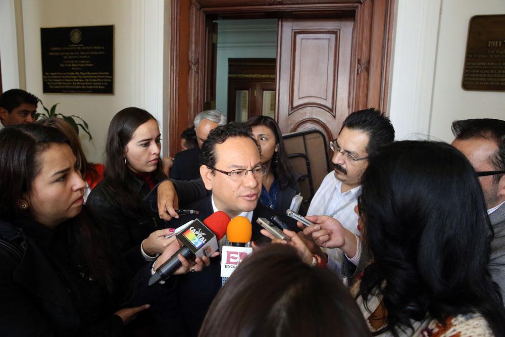 2ª REUNIÓN DE LA RED DE PROTECCIÓN DE DATOS PERSONALES